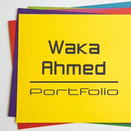 waka-ahmed-right-banner