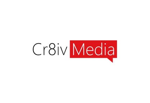 Cr8iv Media