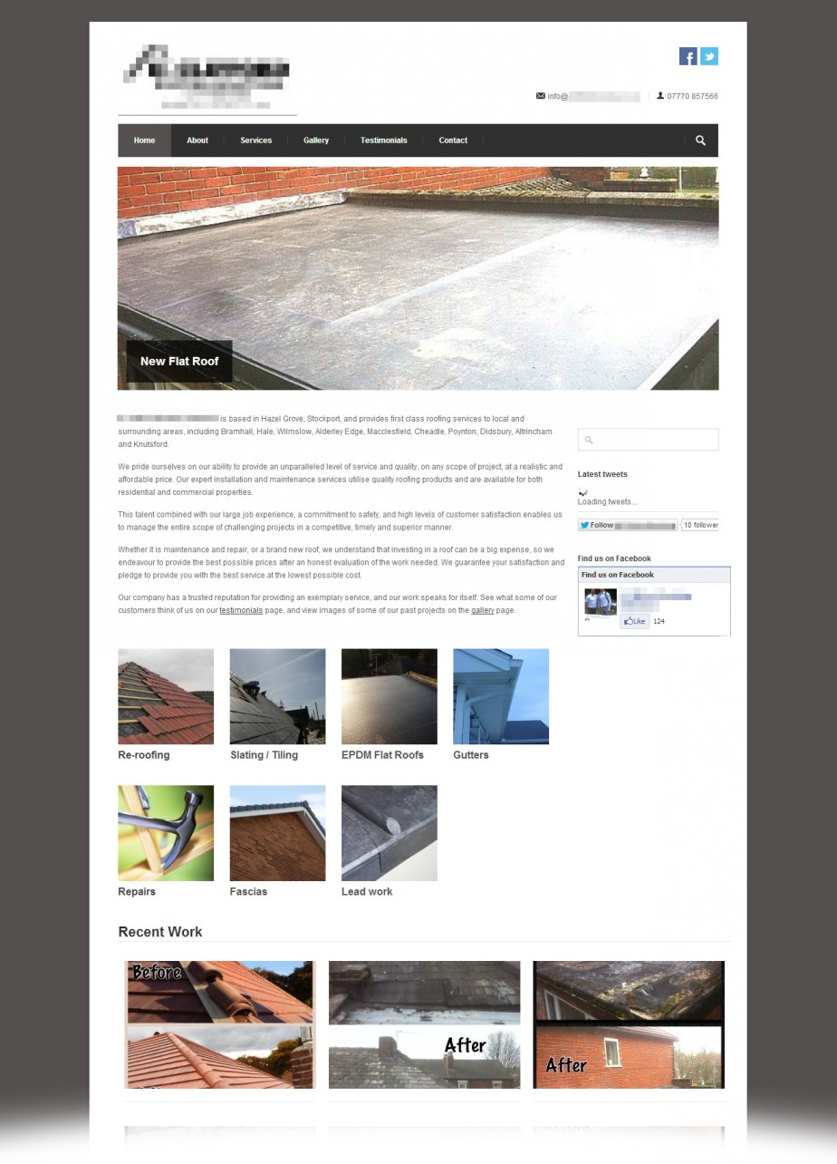 roofing-site