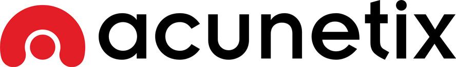 Acunetix WordPress Security