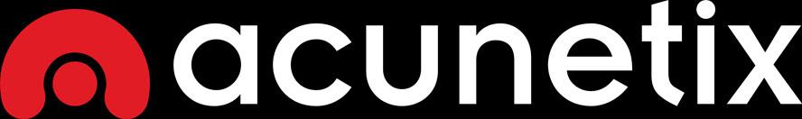 Acunetix Secure WordPress