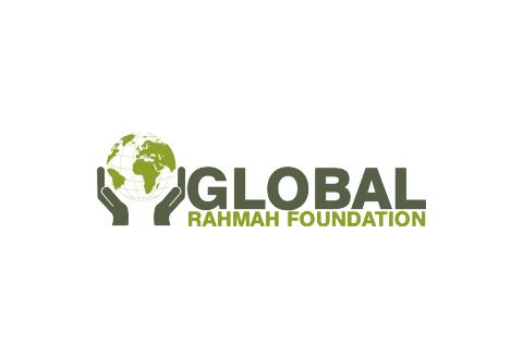 Global Rahmah Foundation