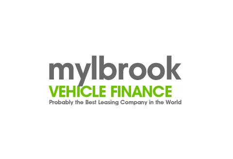 MV Finance