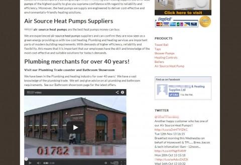 plumbing-site